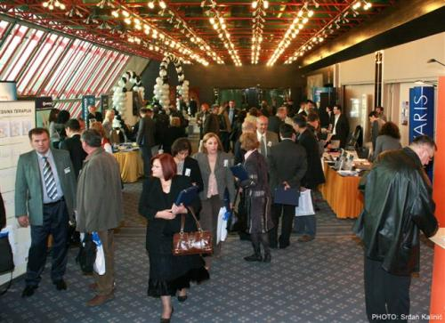 aria-conference-and-events-photo_001