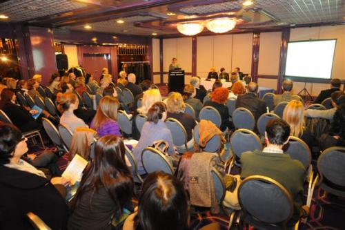 aria-conference-and-events-photo_016