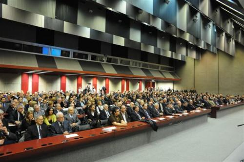 aria-conference-and-events-photo_018